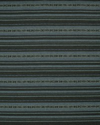 Ralph Lauren Gamble Stripe Eucalyptus Fabric