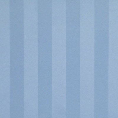 Ralph Lauren BREAKERS AWNING STRI DELFT                Search Results