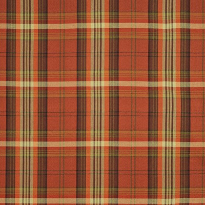 Ralph Lauren BROOKHILL PLAID      PUMPKIN              Search Results