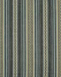Ralph Lauren Aymara Stripe Midnight Fabric