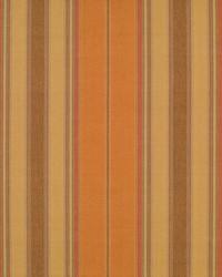 Ralph Lauren Loreto Stripe Mesa Fabric