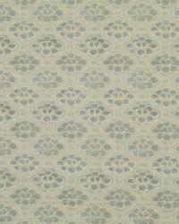 Ralph Lauren Nakuru Floral Chambray Fabric
