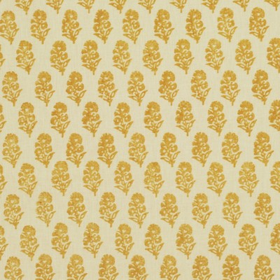 Ralph Lauren ALLIE BLOCKPRINT     GOLDENROD            Search Results