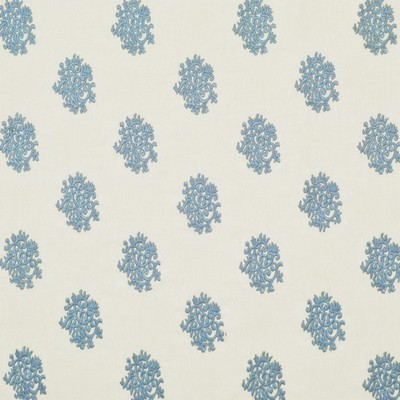 Ralph Lauren DELPHINE EMBROIDERY  CHAMBRAY             Search Results