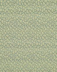 Ralph Lauren Perryn Ikat Chambray Fabric