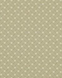 Ralph Lauren Percy Jacquard Stone Fabric
