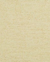 Ralph Lauren Foundation Weave Ivory Fabric