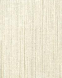 Ralph Lauren Mesa Velvet Bone Fabric