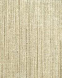 Ralph Lauren Mesa Velvet Desert Fabric