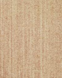 Ralph Lauren Mesa Velvet Sonora Fabric