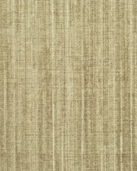 Ralph Lauren Mesa Velvet Mesquite Fabric