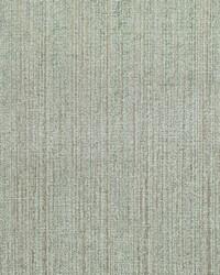 Ralph Lauren Mesa Velvet Big Sky Fabric