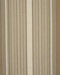 Ralph Lauren New Blue Mesa Stripe Desert Fabric