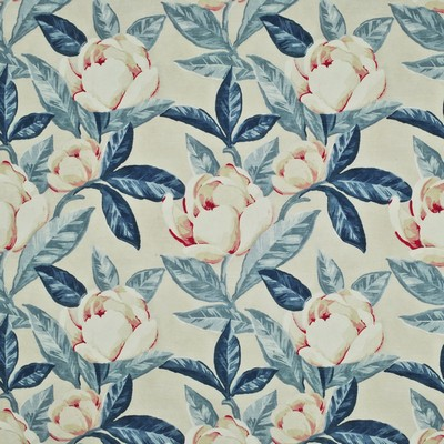 Ralph Lauren MISSISSIPPI FLORAL   BUNTING              Search Results