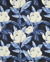 Ralph Lauren Mississippi Floral Moon Beam Fabric