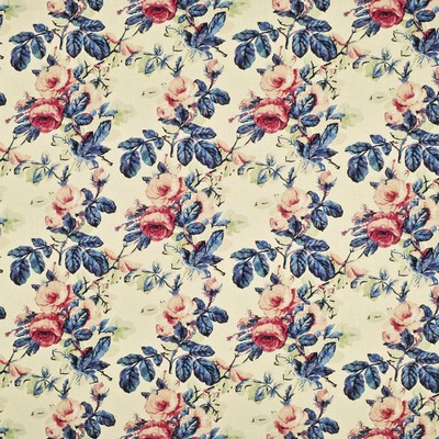 Ralph Lauren ALABAMA FLORAL       AMERICANA            Search Results