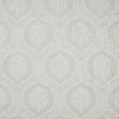 Ralph Lauren HAMILTON DAMASK      PEARL GREY           Search Results