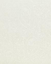 Ralph Lauren Florence Linen Damas Ivory Fabric