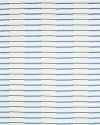 Ralph Lauren Morescor Sheer Embro Azure Fabric