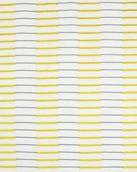 Ralph Lauren Morescor Sheer Embro Sunshine Fabric
