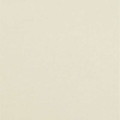 Ralph Lauren BICE BRUSHED CANVAS  BISQUE               Search Results