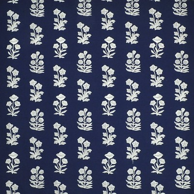 Ralph Lauren BLUE GROTTO EMBROIDE ROYAL BLUE           Search Results