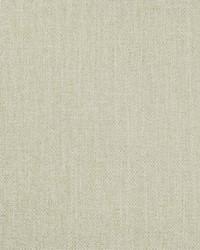 Ralph Lauren Pacheteau Tweed Bone Fabric