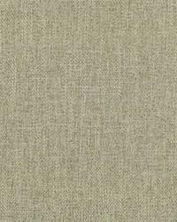 Ralph Lauren Pacheteau Tweed Limestone Fabric