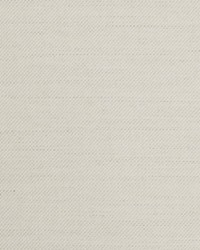 Ralph Lauren Bale Mill Canvas Ivory Fabric