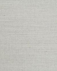 Ralph Lauren Bale Mill Canvas Dove Grey Fabric