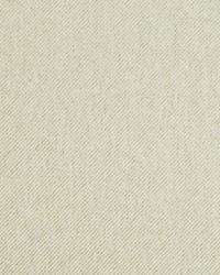 Ralph Lauren Bale Mill Canvas Oyster Fabric