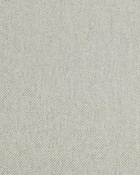 Ralph Lauren Bale Mill Canvas Pebble Fabric