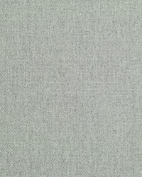 Ralph Lauren Bale Mill Canvas Smoke Fabric