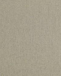 Ralph Lauren Bale Mill Canvas Dusk Fabric