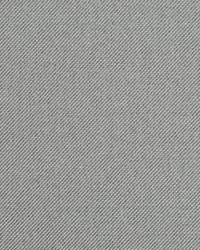 Ralph Lauren Bale Mill Canvas Grey Fabric