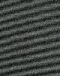Ralph Lauren Bale Mill Canvas Ebony Fabric