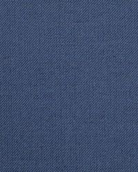 Ralph Lauren Bale Mill Canvas Denim Fabric