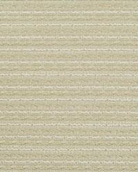 Ralph Lauren Madrono Ottoman Straw Fabric