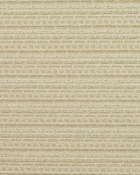 Ralph Lauren Madrono Ottoman Sandstone Fabric