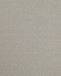 Ralph Lauren Montevista Herringb Pearl Grey Fabric