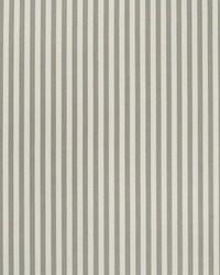 Ralph Lauren Anton Stripe Lichen Fabric