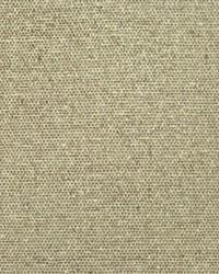 Ralph Lauren Banham Weave Stone Fabric
