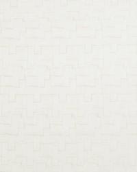 Ralph Lauren PERRET VELVET        PEARL Fabric