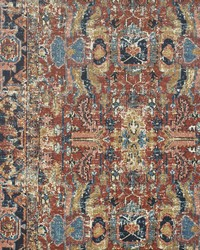 Ralph Lauren OLD TADDINGTON       JASPER Fabric