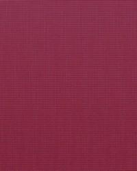 Ralph Lauren Akkadia Weave Fuschia Fabric