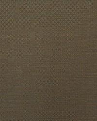 Ralph Lauren Baku Diamond Bronze Fabric