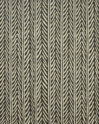 Ralph Lauren Pemba Charcoal Fabric