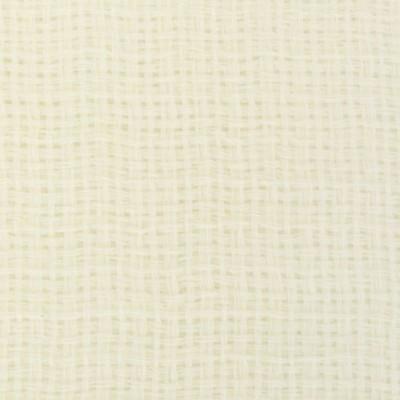 Ralph Lauren NELL WOOL SHEER      MOONLIGHT            Search Results