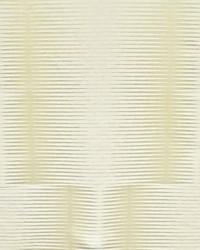 Ralph Lauren Ayumi Damask Aged Ivory Fabric