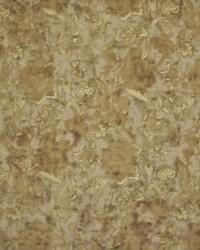 Ralph Lauren Montebello Damask Tobacco Fabric